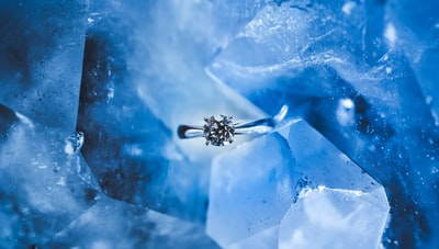 What is a box of jewelry and what does it mean to you?
