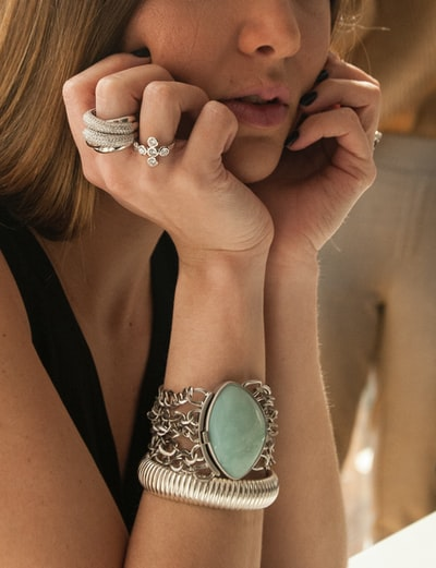 How to shop catbird jewelry for a unique look