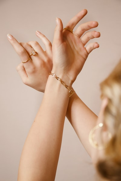 How to get the most out of pandora jewelry